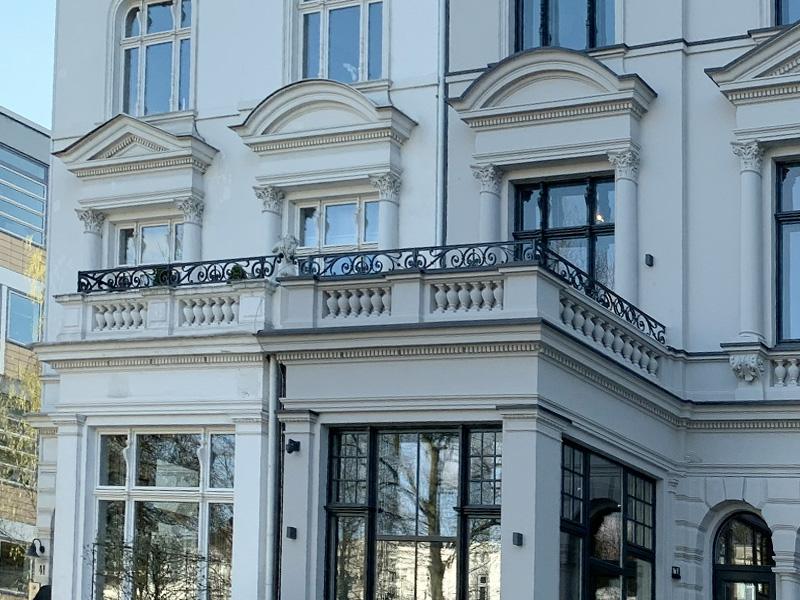 KvB Verkaufsangebote in und um Hamburg