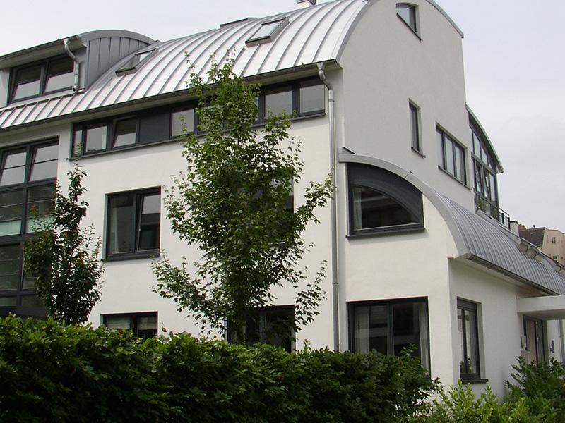 Referenz Eppendorf